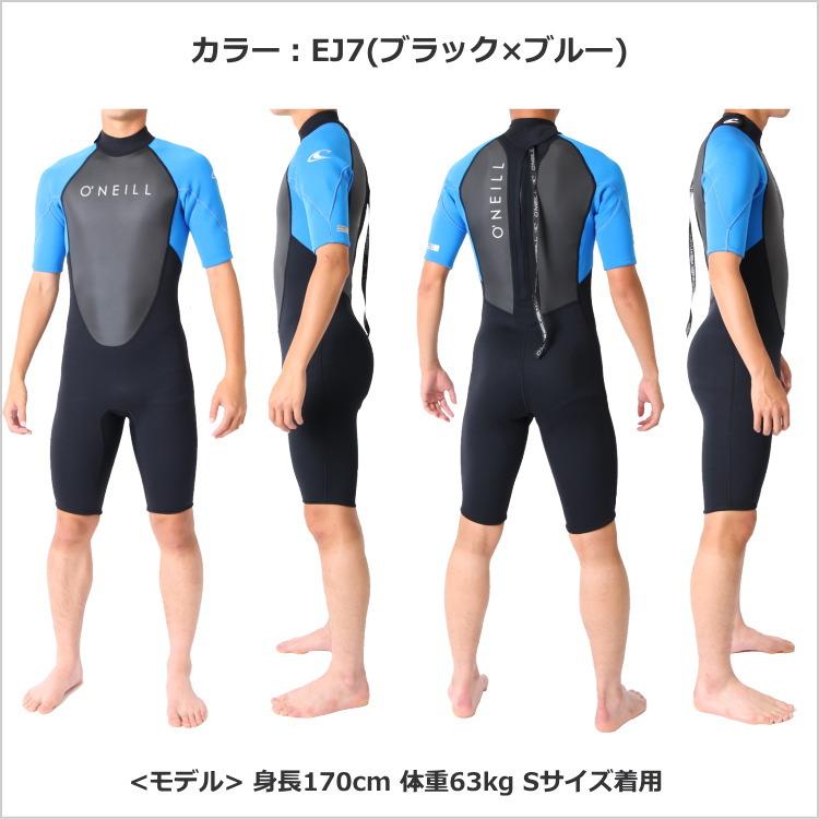A00(ブラック)